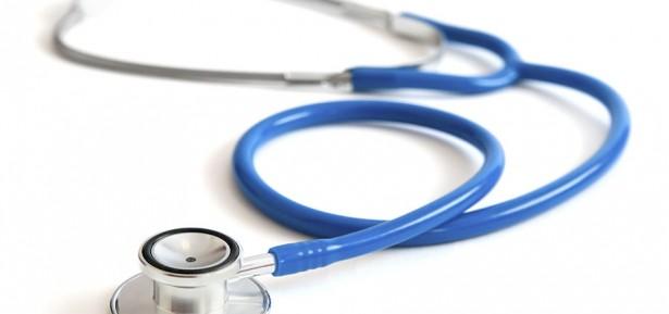 cat-foro-profesion-medica