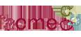 Federación de Asociaciones Científico Médicas Españolas