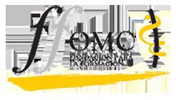 FFOMC-logo