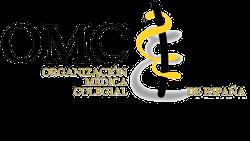 SEAFORMEC-logo