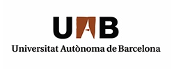 logo-autonoma-barcelona