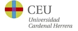 logo-cardenal-herrera