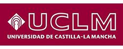 logo-castilla-mancha