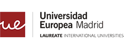 logo-europea-madrid