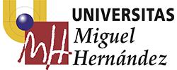 logo-miguel-hernandez