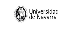 logo-navarra