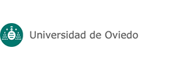 logo-oviedo