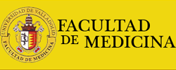 logo-valladolid