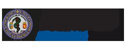 logo-zaragoza