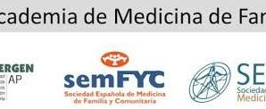 Academia Medicina de Familia