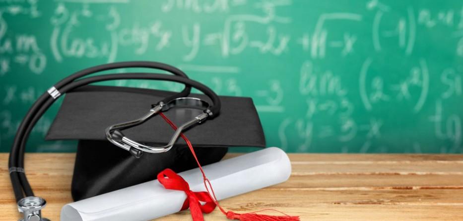 lo-que-la-sanidad-puede-ensenar-a-la-educacion-7372