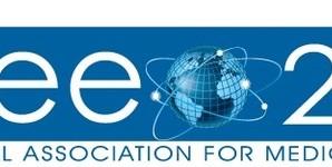 AMEE-2016-Logo
