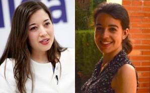 por-primera-vez-dos-mujeres-lideran-a-los-estudiantes-de-medicina-de-espana-7434_620x368