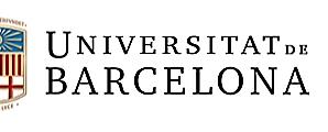 un-barcelona-4