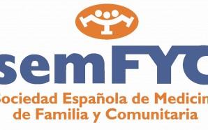 3-semfyc-logo