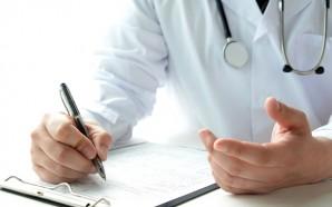 acceso_historia_clinica_medicina_decanos_24042017_consalud