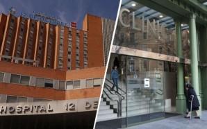 los-grandes-hospitales-de-madrid-y-cataluna-a-punto-de-agotar-plazas-mir-7461_620x368