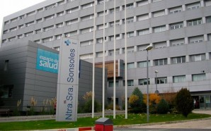dos-facultades-de-medicina-en-conflicto-por-formar-en-el-hospital-de-avila-8437_620x368