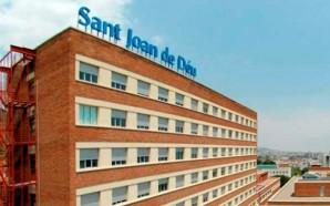 el-hospital-sant-joan-de-deu-formara-a-los-estudiantes-de-medicina-de-vic-8394_620x368
