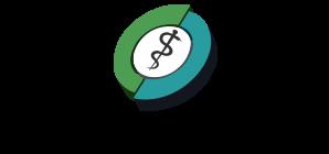 Logo CNDFME