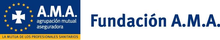 la-fundacion-ama-ayuda-andevi-1249