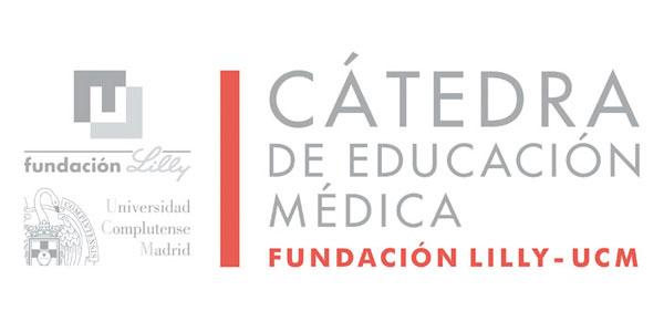 catedra-educacion-medica-lilly-ucm