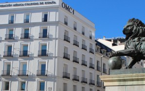 Fachada-de-la-OMC