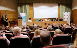 Conferencia-de-Decanos-de-Medicina-2-768x512